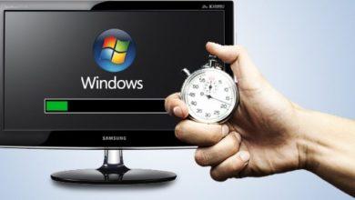 Photo of Optimizing your Windows