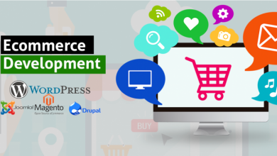 Photo of Building the Perfect E-commerce Website for Your Startup in 7 Easy Steps