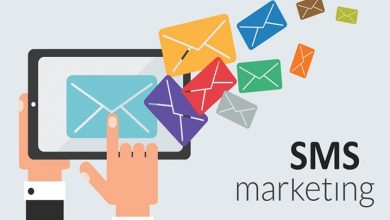 Photo of SMS Marketing Benefits: What is it and when was it born?