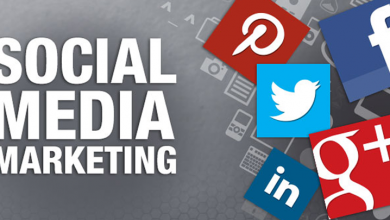 Photo of How to Use Social Media Marketing to Improve Your Business
