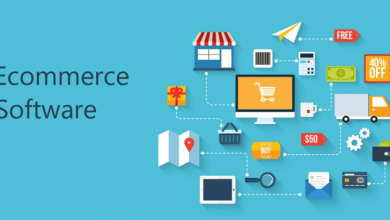 Photo of Finding the Right Ecommerce Software for Your Online Business