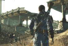 Photo of Fallout 3 Remastered