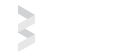 Bizznerd - news media platform where business meets entertainment.