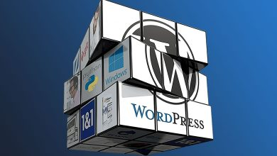 Photo of 12 Reasons Your Business Should Switch to WordPress