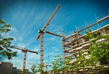Photo of Innovations in Construction Tech to Watch in 2019