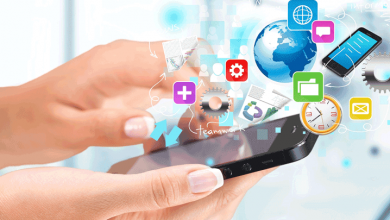 Photo of Usage of mobile apps is more than beneficial for your business in current time
