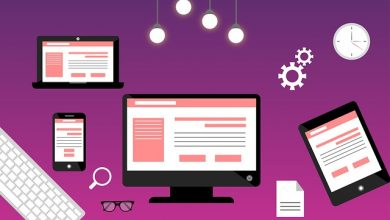 Photo of How can a responsive web design help your business grow?
