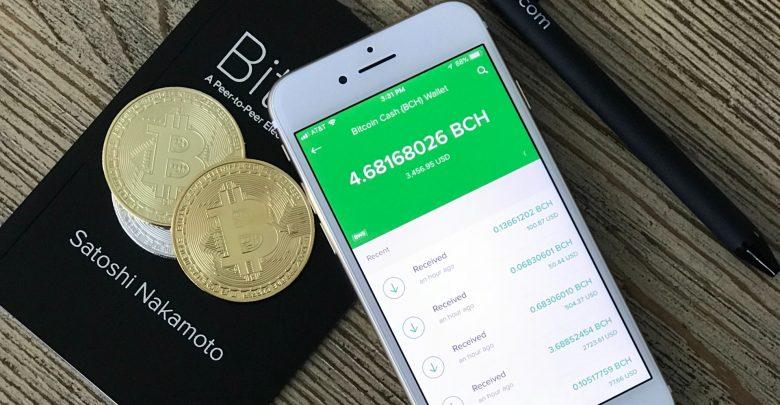 How to Create Coinbase Bitcoin Wallet? - Bizznerd