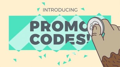 Photo of Effective Ways to Use Coupon Codes to Increase Sales