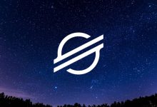 Photo of How to Claim Free 50$ Stellar Lumens (XLM) and other cryptocurrencies with Coinbase Earn?
