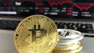Photo of Blockchain Technology