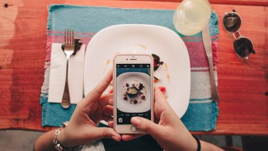 Photo of How Mobile App Technology Can Help in a Restaurant Business