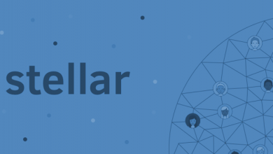 Photo of How to Receive Free Stellar Lumens (XLM) With Stellar Inflation Pools