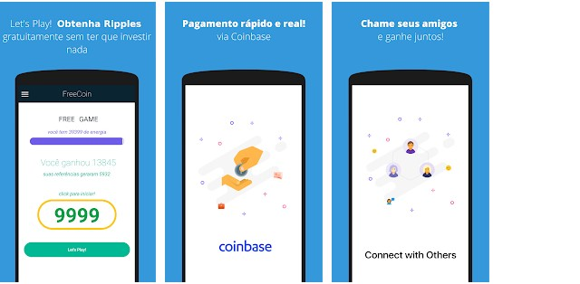 Top 6 Blockchain Mobile Games to Earn Cryptocurrency on your