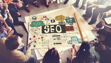 Photo of Benefits of SEO for Small Businesses