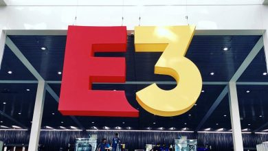 Photo of What happened at E3 2019 ?