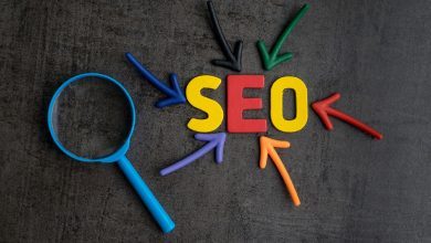 Photo of Tips to Point Out the Negative Elements in your SEO Strategy