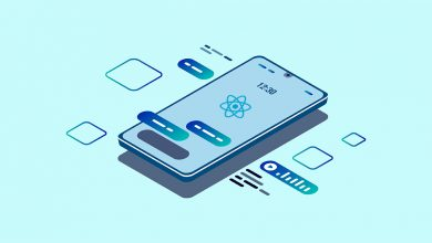Photo of Why it's Easier to Success with React Native : what makes React Native so Powerful