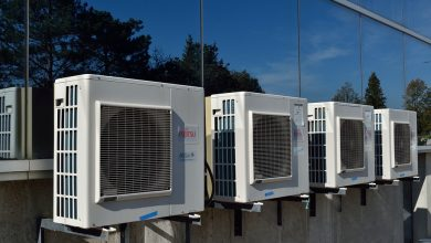 Photo of 6 Tricks To Taking Your HVAC Business To The Next Level