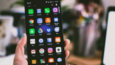 Photo of 11 Useful Android Apps for Designers