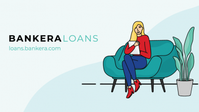 Photo of Bankera's Crypto Lending Platform Offers Crypto-Collateralized Loans