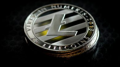 Photo of Litecoin Post-Halving: Hashrate remains intact, Will Price Rally?
