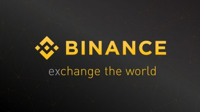 Photo of An Interesting Review Of Binance Exchange