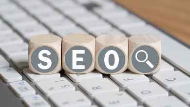 Photo of What Are The Ways To Improve SEO Rankings