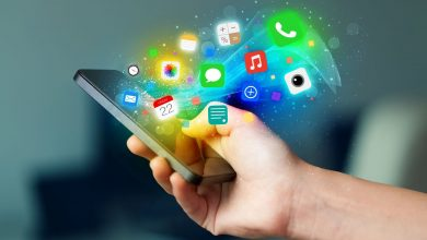 Photo of 7 Ways Mobile App can help grow your business