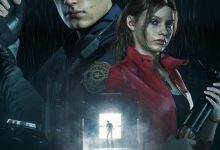 Photo of Resident Evil 2 Remake Review
