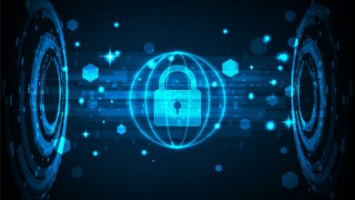 Photo of Steer Clear of These 7 Unpopular Cybersecurity Threats