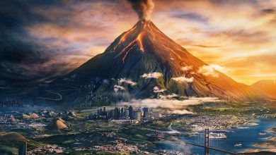 Photo of Civilization VI – Gathering Storms Review