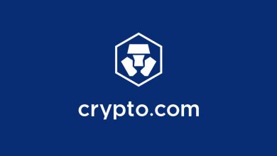 Photo of Crypto.com Review
