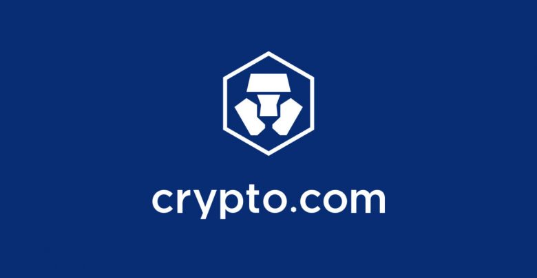Photo of Crypto.com (MCO) Coin And App Review