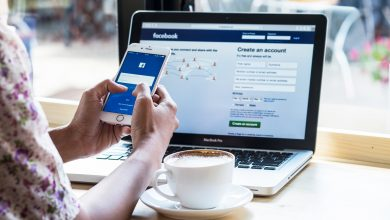Photo of 6 tips to hack your way to amazing Facebook Experience!