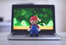 Photo of Super Mario Maker 2 Review