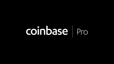 Photo of Coinbase Pro Review