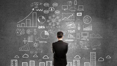 Photo of Business Intelligence Platform – Should You Build or Buy?