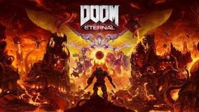 Photo of Doom Eternal Review