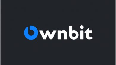 Photo of Ownbit Review