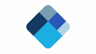 Photo of Blockchain × Blockstack Airdrop