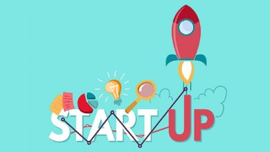Photo of 10 Passionate Business Ideas for Your Next Startup