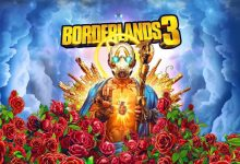 Photo of Borderlands 3. Review