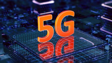 Photo of 5G Chipset Market Anticipated To Grow At An Exponential Rate In The Near Future