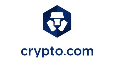 Photo of Crypto.com Exchange Review