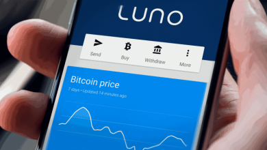 Photo of Luno Review