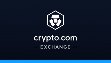 Photo of Crypto.com Exchange Review