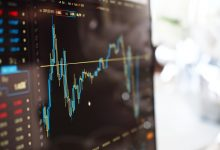 Photo of What is Crypto Margin Trading & How Does it Work?