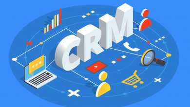 Photo of What is a CRM System and how can I benefit from CRM Software?