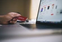 Photo of Seven Tips for Online Stores to Improve Their Consumer Journey